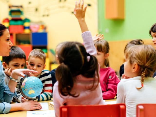 Pour définir les meilleurs rythmes scolaires, voici ma liste de bonnes pratiques adaptées aux temps de l'enfant