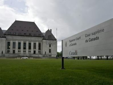 Un ex-collaborateur nazi perd la bataille pour sa citoyenneté canadienne