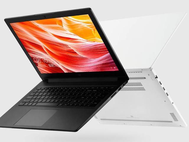 Xiaomi embarquerait à son tour des processeurs Ryzen d'AMD dans ses prochains PC portables