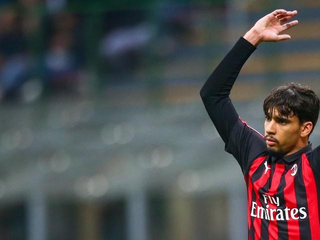 Mercato - PSG : Cette sortie fracassante sur l'avenir de Lucas Paqueta !