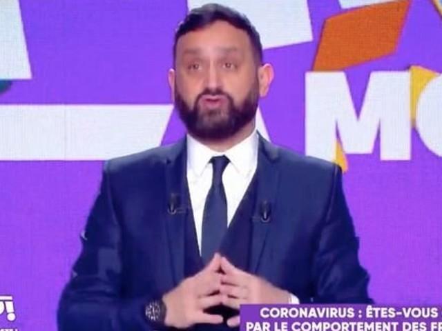 """Les animateurs de M6 n'iront plus dans """"TPMP"""" après des """"propos dénigrants"""""""