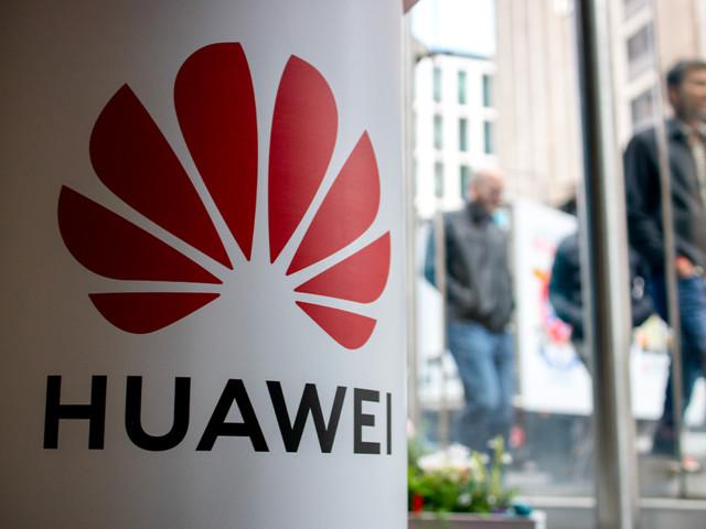 Comment Huawei, privé de Google, prépare sa contre-attaque en coulisse
