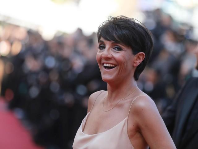 César 2020 : Florence Foresti de retour à la présentation pour la 45ème cérémonie