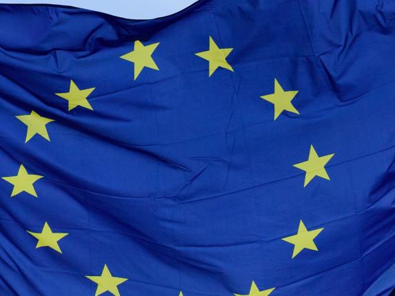 Europe : une protection renforcée des lanceurs d'alerte