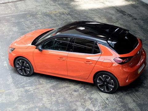 Opel Corsa: une 208à moins cher cette nouvelle Corsa? Notre avis