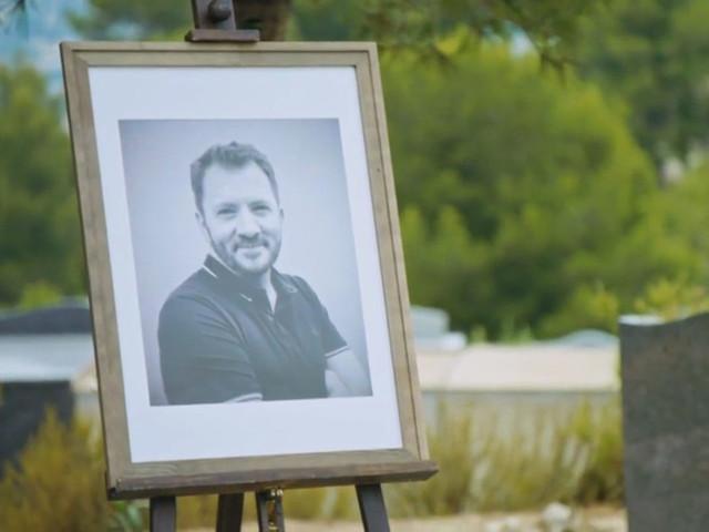 Plus belle la vie : l'enquête sur le meurtre de Jérôme progresse… Ce qui vous attend cette semaine