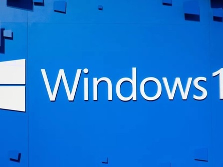 Comment passer de Windows 7 à Windows 10 gratuitement et officiellement