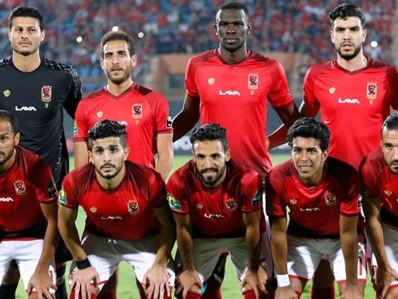 Palmarès de la Ligue des champions CAF de 1965 à 2018