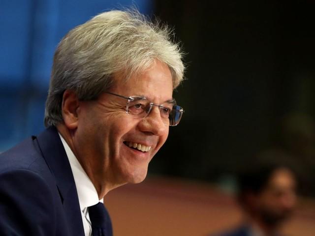 L'UE va prendre en compte le climat pour évaluer les budgets nationaux