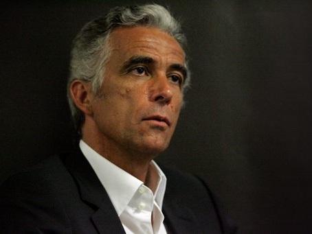 Rivère, évoque l'avenir de Balotelli et ouvre la porte pour un retour de Ben Arfa