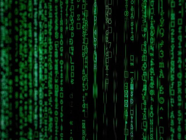 Agent Smith, ce malware Android qui remplace vos applications par des copies infectées