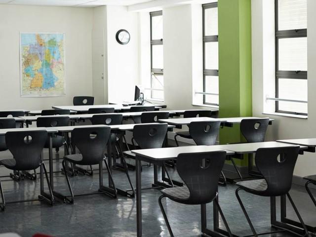 Pas de cours de français depuis 4 mois pour des collégiens sarthois