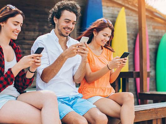 Comment choisir l'opérateur de son forfait mobile ?