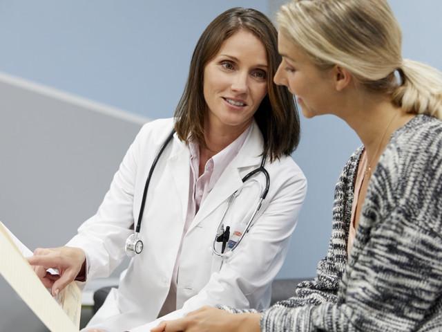 Comment mieux prendre en charge l'endométriose? Ces nouvelles recommandations espèrent y répondre