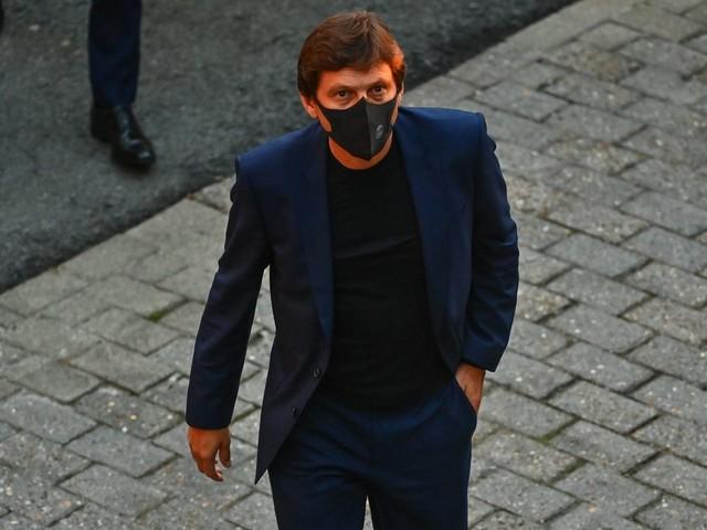Mercato - PSG : Leonardo reçoit une nouvelle fracassante pour la succession de Mbappé !