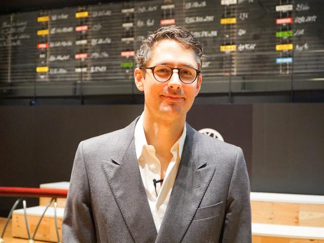 Comment les fintech bouleversent-elles les systèmes financiers des entreprises ?