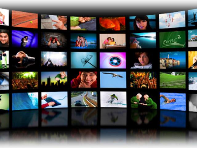 TNT Martinique: Ce qu'il faut savoir sur la nouvelle chaîne ZITATA TV