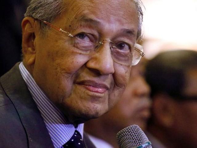 En Malaisie, la crise politique risque d'atteindre une économie déjà ébranlée