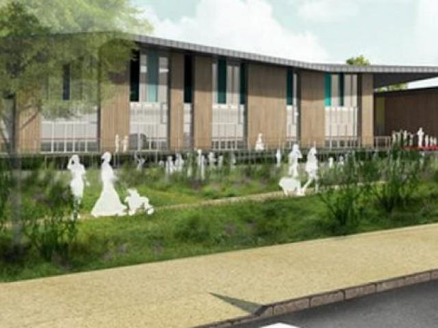 Agen. Agen : l'Etat gagne la première manche pour la construction d'une école en zone inondable