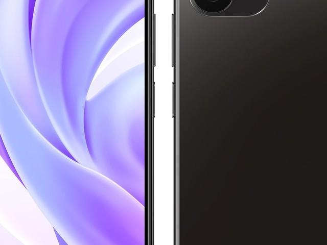 Actualité : Bon plan – Le smartphone Xiaomi Mi 11 Lite 5G à 271€ (ODR -50 €)