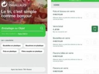 """Dossier applis : l'iPhone pour (aider à) sauver la planète avec des apps 100 % """"green"""""""