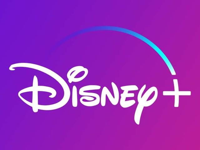 Disney+ va tolérer le partage de mot de passe, pour l'instant