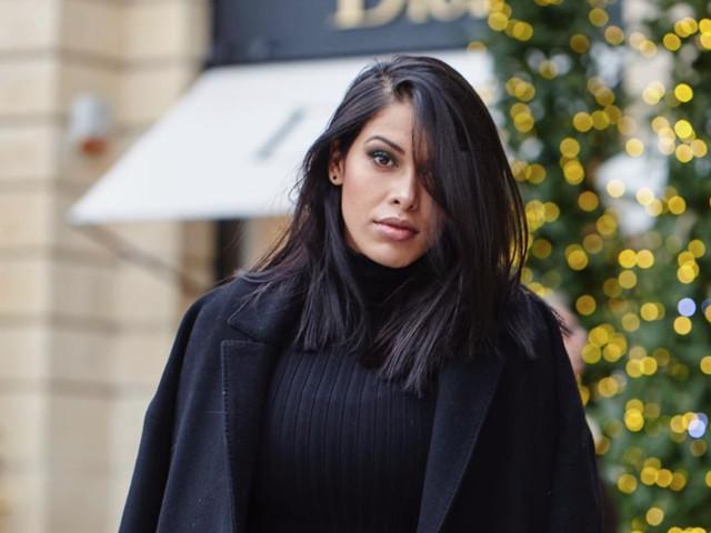 Ayem Nour : Bientôt de retour à la télé ? Elle fait une nouvelle confidence surprenante !