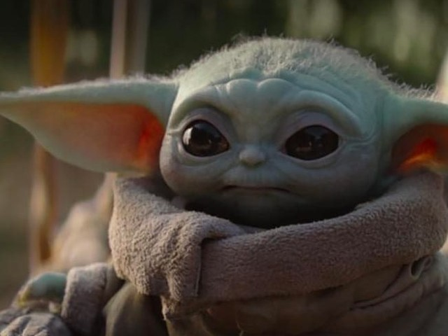 The Mandalorian saison 2 : Baby Yoda a un vrai nom et il sera bientôt révélé