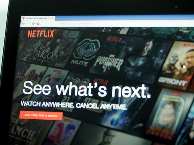 Netflix va bientôt dépasser les 7 millions d'abonnés en France - DQJMM