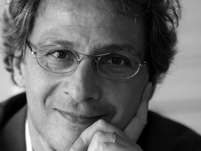 """Pierre-Henri Tavoillot : """"Nous sommes un peuple extrêmement dfficile à gouverner."""""""