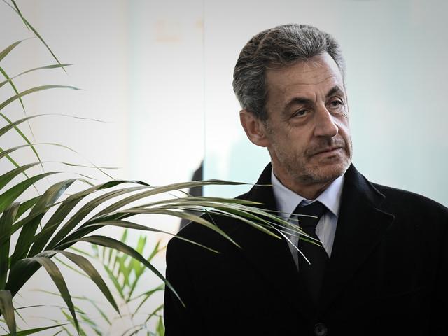 Affaire des écoutes: Sarkozy fixé lundi sur son renvoi au tribunal