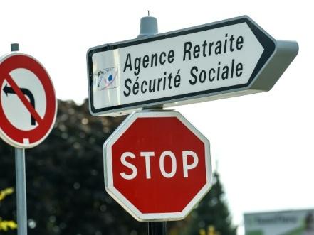 Depuis 25 ans, les grandes réformes des retraites en France