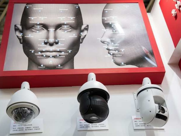 «Big Brother»: quand les Chinois se rebiffent