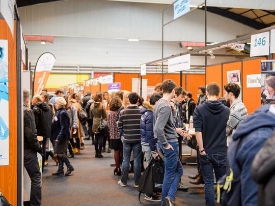 EdTech: Humanroads lève 1,5 million d'euros pour faciliter l'orientation scolaire et professionnelle