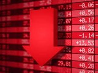 Le Tunindex clôture sur une baisse de 0,21%