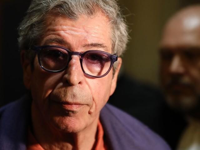 Municipales à Levallois: Patrick Balkany publie un message insultant envers son ex-candidate