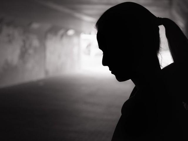 Le Maroc parmi les rares pays où le taux de suicide est plus élevé chez les femmes