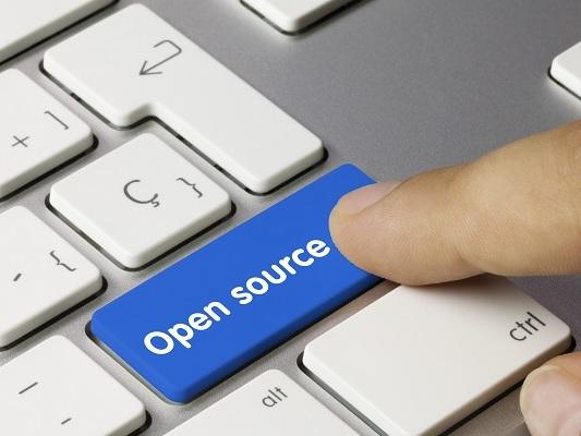 """L'État veut insuffler aux agents publics la culture de l'""""open source"""""""