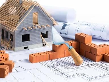 Votre banque, combien vous facture-t-elle pour faire estimer votre logement lorsque vous lui demandez un crédit hypothécaire?
