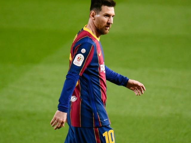 Mercato - Barcelone : Messi, Haaland... Laporta a fixé sa grande priorité !