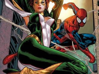 Spider-Man : L'avenir de la franchise… Jackpot en développement et Silver & Black repensé !