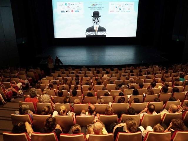 France : un film marocain au 12ème Festival du Film francophone d'Angoulême