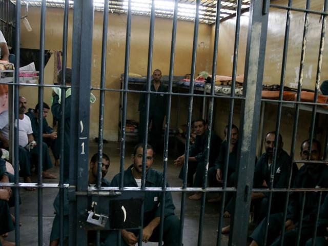 Les djihadistes marocains conditionnent leur retour au pays