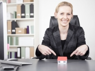 Quel intérêt de passer par un expert-comptable pour votre location meublée (LMNP) ?
