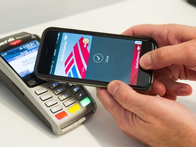 L'Europe se dit prête à enquêter sur Apple Pay s'il y a des plaintes