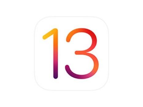 La rétrogradation d'iOS 13.2 vers les iOS 13.1.2 et 13.1.3 n'est plus possible