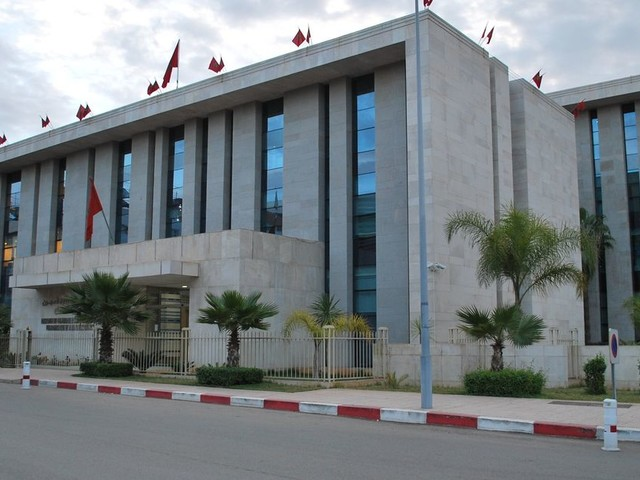 Les détenus du Hirak reprennent la grève de la faim, la DGAPR s'explique