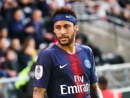 Mercato - PSG: Real Madrid, Barcelone… Neymar a tranchépour son avenir!