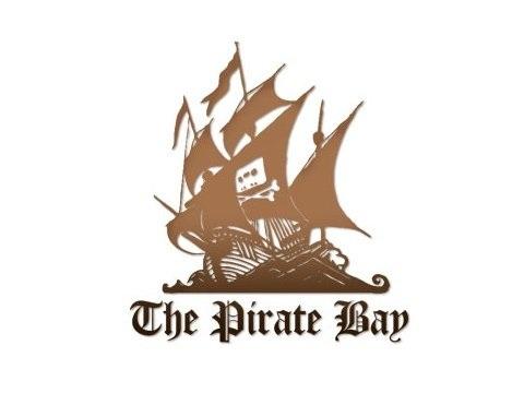 The Pirate Bay serait en train de tester une option streaming