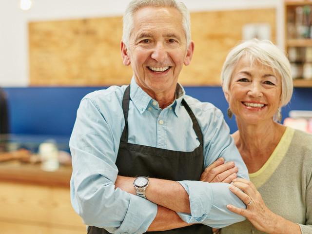 Comment le vieillissement de la population touche-t-il les jeunes générations?